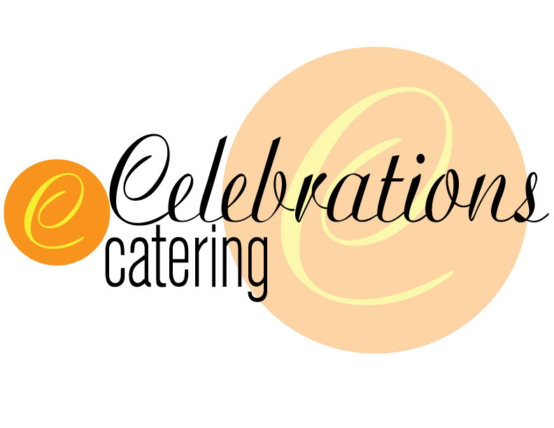 Celebrations Catering logo
