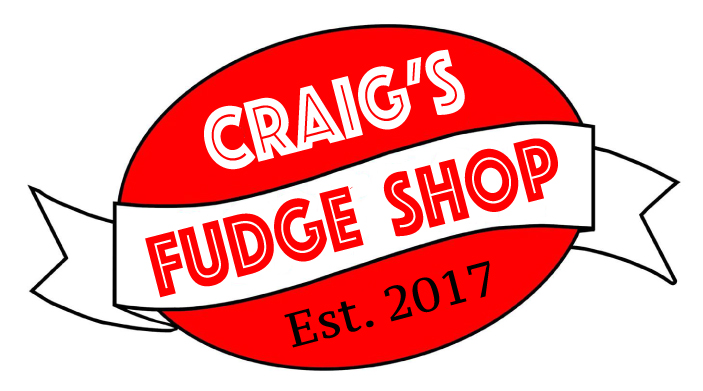 Craigs Fudge Shop