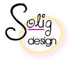 Solig Design logo